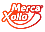 Mercaxollo